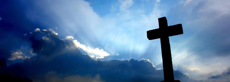 Malayidomthuruth_Church_Banner